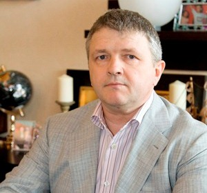 «Одобряю запрет концертов Макаревича» -бизнесмены Красноярска о том, что бы они запретили 2
