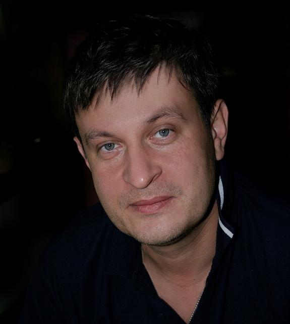 «Одобряю запрет концертов Макаревича» -бизнесмены Красноярска о том, что бы они запретили 5