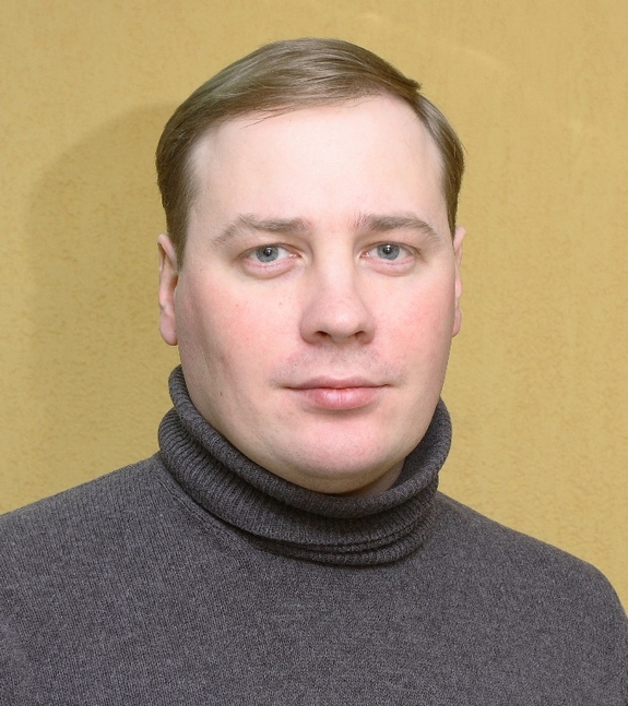 «Одобряю запрет концертов Макаревича» -бизнесмены Красноярска о том, что бы они запретили 3