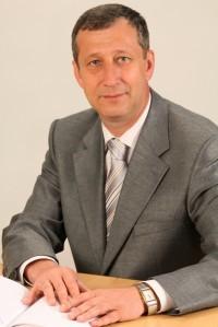 Добров Сергей Вячеславович