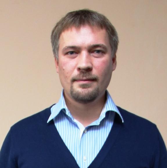 Рейтинг бизнес-школ Красноярска 6