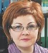 Рейтинг бизнес-школ Челябинска  24