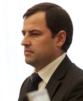 Бахарь Владимир Викторович