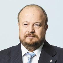 Рейтинг бизнес-школ Ростова-на-Дону 6
