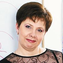 Рейтинг бизнес-школ Ростова-на-Дону 8