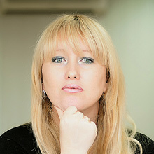 Рейтинг бизнес-школ Ростова-на-Дону 9