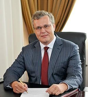 Аржанов Дмитрий 1