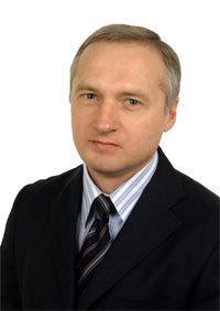 Лапшин Юрий