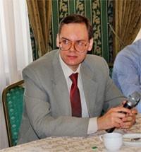 Нестерович Игорь