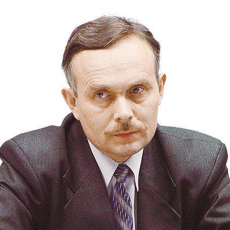 Конгрессной инфраструктуре Екатеринбурга прописали качественный рост 4