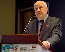 Банкиры РТ рассказали, что будет с кредитами МСБ в кризис 2