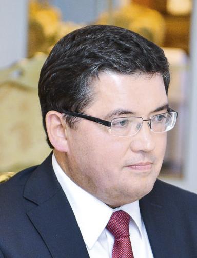 Банкиры РТ рассказали, что будет с кредитами МСБ в кризис 6
