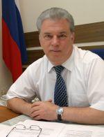 Шепелев  Евгений Михайлович