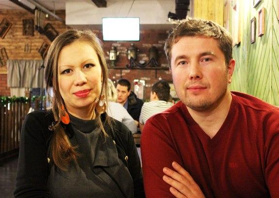 """Куда сходить в Казани в октябре: """"99 имен Аллаха"""" и """"Поцелуй удачи"""" 1"""