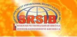 Международная школа бизнеса, ИУБиП 1