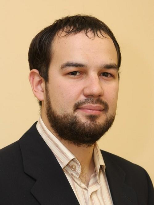 Рашид Низамеев, «Амаль»:в нашей системе банкинга ссудный процент - это грех 2