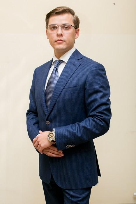 """Амир Шайдаров, гендиректор """"Казанский текстиль"""":""""Сдули пыль со станков и начали работать""""  3"""