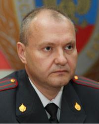 Трифонов Игорь Юрьевич