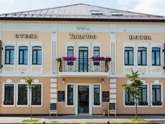 Tatar Inn