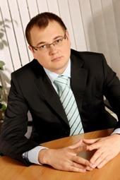 Семериков Сергей Александрович