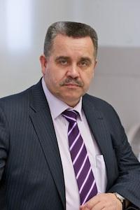 Дьяков Александр Александрович