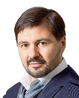 Уральские бизнесмены отвергли идею четырехдневной рабочей недели 4