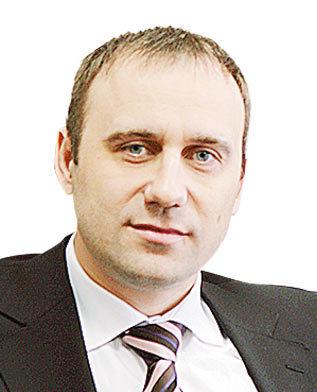 Уральские бизнесмены отвергли идею четырехдневной рабочей недели 5