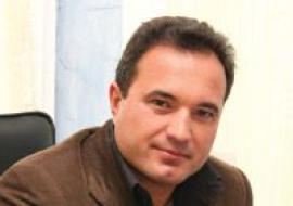 Садеков Мансур