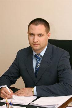 Алексеев Сергей Игоревич