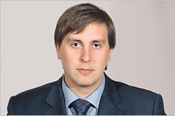 Доатко Алексей Игоревич