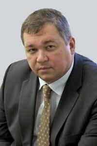 Янин Вадим Николаевич