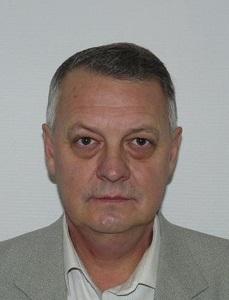 Катаев Алексей