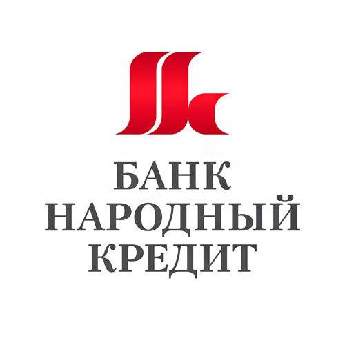 """Банк """"Народный кредит"""""""
