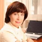 Гусева Лариса Константиновна
