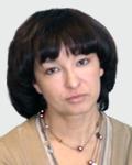 Ахмадеева Гульнара Чулпановна