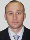Семенов Олег Алексеевич