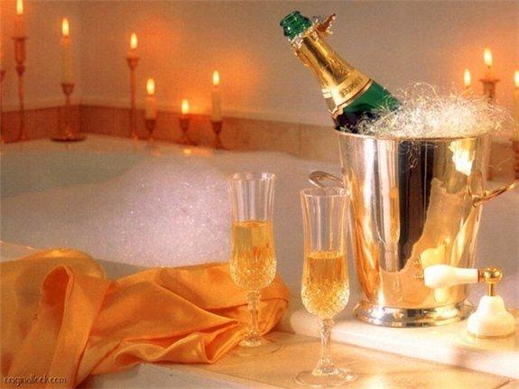 как встретить Новый год 2015 в одиночестве