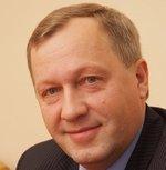 """Новосибирские бизнесмены спорят о """"железном занавесе""""  5"""