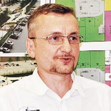 Рейтинг торговых центров Ростова-на-Дону 5