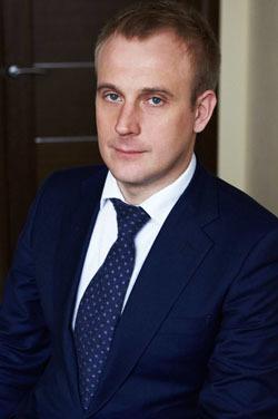 Герин Алексей