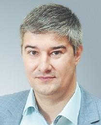 Челябинские предприниматели рассказали, каких еще запретов не хватает в России 1