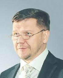 Челябинские предприниматели рассказали, каких еще запретов не хватает в России 3
