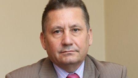 Игнатьев Геннадий Васильевич