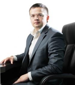 Киселев Дмитрий Игоревич