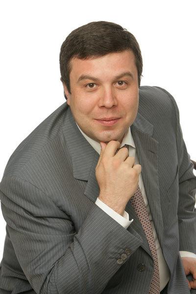 Галеев Эдуард Шагитович