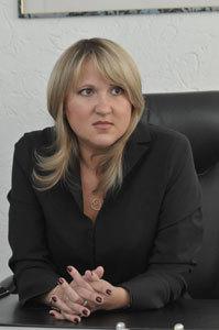 Нагибина Елена Станиславовна
