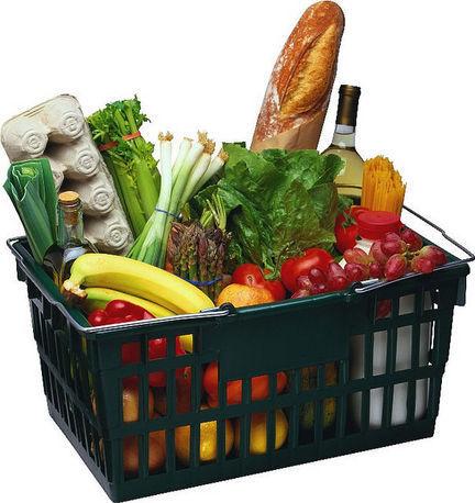 Итоги недели: новый продовольственный ТЦ и азиатские переговоры о «ТагАЗе» 2