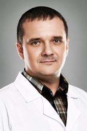 Бровкин Михаил Владимирович