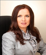 Алабужева Екатерина Николаевна