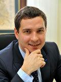 Леонов Владимир Александрович
